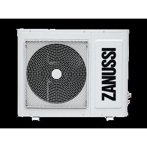 Внешний блок Zanussi ZACO-14 H2 FMI/N1 Multi Combo сплит-системы