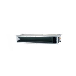 Внутренний блок канальный SAMSUNG AM017KNLDEH/EU серии LSP