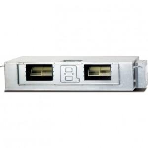 Внутренний блок канальный SAMSUNG AM022KNMDEH/TK серии MSP