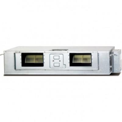Внутренний блок канальный SAMSUNG AM028KNMDEH/TK серии MSP