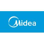 Внутренний кассетный блок Midea MCA3U-12HRFNX-Q серии MCA3I-HRFNX FREE MATCH INVERTER