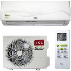 Бытовой кондиционер TCL TAC-09CHSA/XA31 серии ELITE XA31 INVERTER