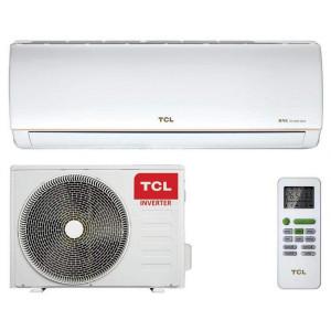 Бытовой кондиционер TCL TAC-09HRIA/E1 серии ONE INVERTER