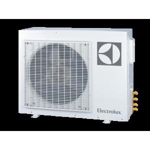Блок внешний ELECTROLUX EACO/I-36 FMI-4/N3_ERP Free match сплит-системы