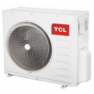 Внешний блок TCL TACM2O-14HIA серии MULTI INVERTER