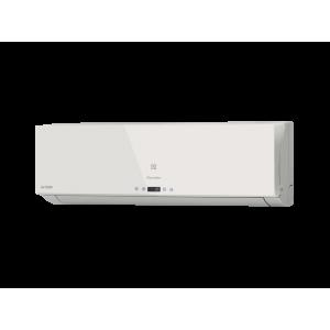 Сплит-система Electrolux EACS-12HG-M/N3 комплект