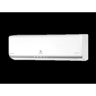 Инверторная сплит система Electrolux EACS/I-07 HM/N3_15Y серии Monaco Super DC