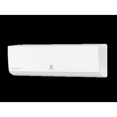 Сплит-система Electrolux EACS - 12HP/N3 серия Portofino