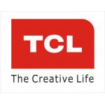 Бытовой кондиционер TCL TAC-36HRA/WE серии  WE  ON/OFF