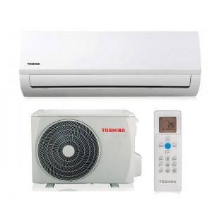 Бытовой кондиционер Toshiba RAS-07U2KHS/RAS-07U2AHS-EE серии U2KHS ON/OFF
