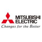 Бытовой кондиционер Mitsubishi Electric MSZ-BT25VG/MUZ-BT25VG  серии  BT PRO LIMITED EDITION INVERTER