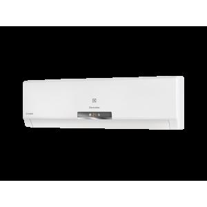 Настенный внутренний блок Electrolux Super match EACS-18HC FMI/N3