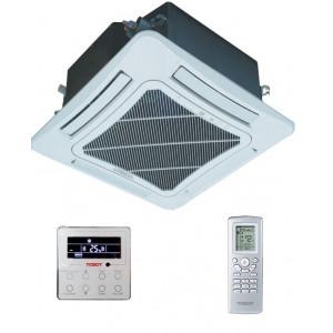 Внутренний кассетный блок Tosot T12H-FC/I4 серии FREE MATCH INVERTER