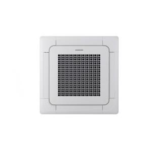 Внутренний блок кассетный SAMSUNG AM045NN4DEH/TK серии 4-AIRFLOW WIND-FREE