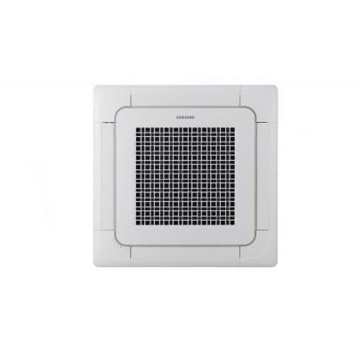 Внутренний блок кассетный SAMSUNG AM071NN4DEH/TK серии 4-AIRFLOW WIND-FREE