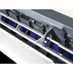 Настенный блок инверторной мульти сплит-системы Ballu BSEI-FM/in-07HN1/Eu