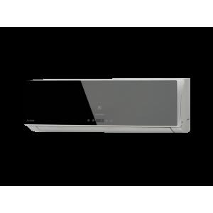 Сплит-система Electrolux EACS-09HG-B/N3 комплект