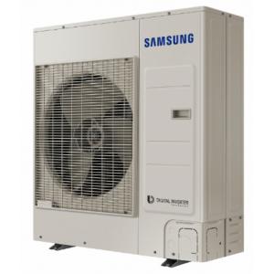 Внешний блок SAMSUNG AM040KXMDEH/TK серии DVM S Mini INVERTER