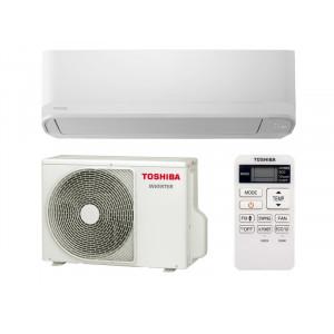 Бытовой кондиционер Toshiba RAS-07J2KVG-EE/RAS-07J2AVG-EE серии J2KVG-EE (SEIYA) INVERTER