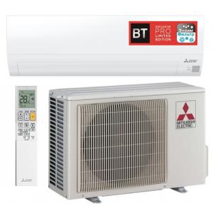 Бытовой кондиционер Mitsubishi Electric MSZ-BT20VG/MUZ-BT20VG серии BT PRO LIMITED EDITION INVERTER