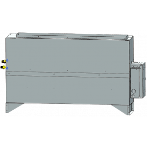 VRF-система Haier AE182MLERA