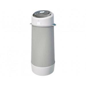 Мобильный кондиционер Electrolux EACM-10 FP/N6 серии AIR FLOWER