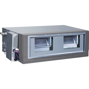 VRF-система Haier AD302MHERA