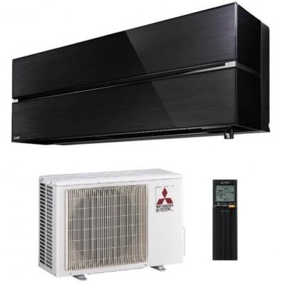 Бытовой кондиционер Mitsubishi Electric MSZ-LN25VGVB/MUZ-LN25VG серии PREMIUM LN INVERTER