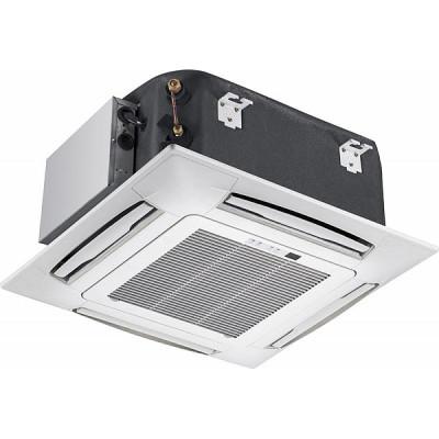 Внутренний кассетный блок TCL TQCM-18HRIA серии COMPACT CASSETTE INVERTER