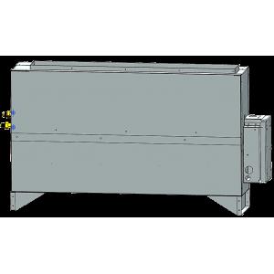 VRF-система Haier AE122MLERA
