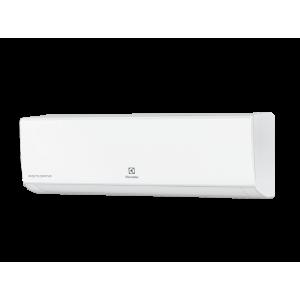 Сплит-система Electrolux EACS - 07HP/N3 серия Portofino