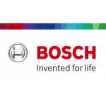 Бытовой кондиционер BOSCH RAC 3.5-3 IBW/RAC 3.5-2 OUE/-40 серии CLIMATE 5000 INVERTER