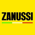 Бытовой кондиционер Zanussi ZACS/I-07HS/N1 серии SIENA INVERTER