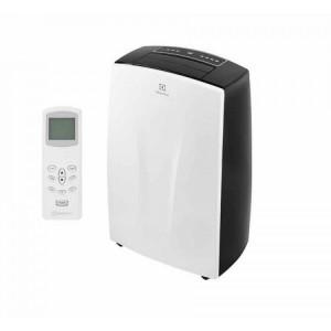 Мобильный кондиционер Electrolux EACM-16 HP/N3 серии COOL POWER