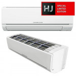 Внутренний блок Mitsubishi Electric MSZ-HJ35VA ER серии CLASSIC HJ SPECIAL LIMITED EDITION INVERTER