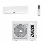 Бытовой кондиционер Zanussi ZACS/I-12 HMD/N1 серии MODERNO INVERTER