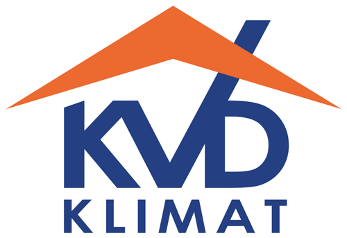 KVD Klimat