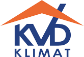«KVD Klimat»